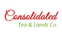 Consulodiated Tea and Lands Co