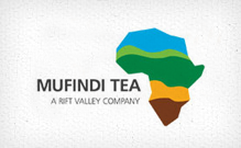 Mufindi Tea & Coffee ltd